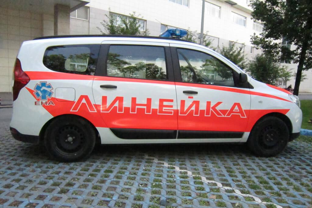линейки ТРАНСДИАЛИЗ