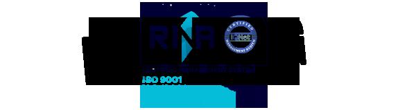 Сертифициран медицински транспорт - ENA1111.bg