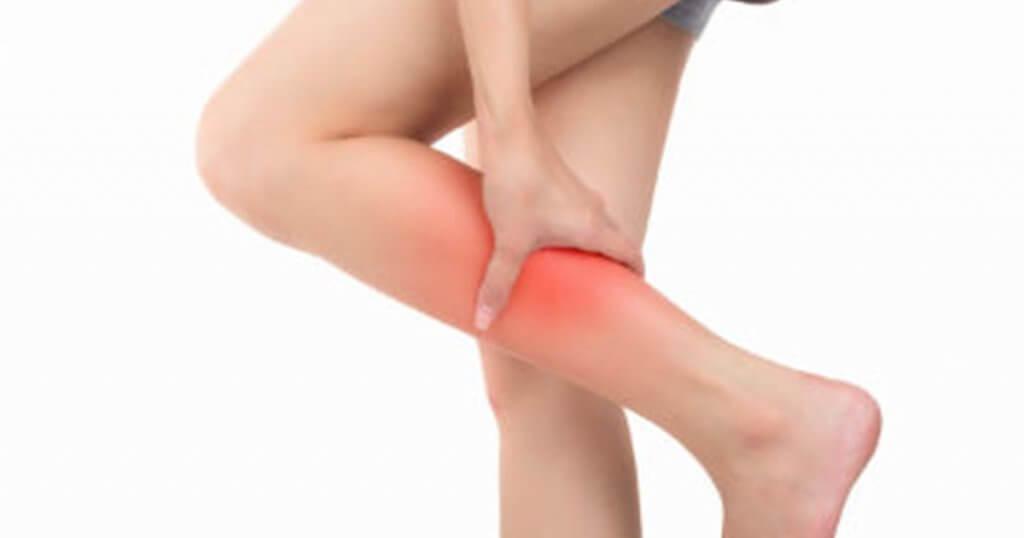 болки в крака